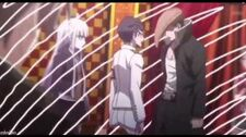 Danganronpa Ishimondo (What about our Love)