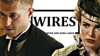 Rip & Sara Wires