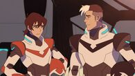 Sheith4 (The Rise of Voltron)
