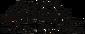 ATLA - Logo1