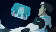 Sheith57 (The Black Paladins)