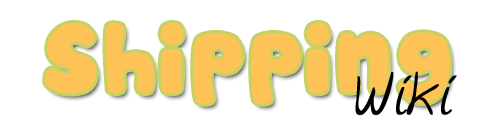 Logo Shipping Wiki