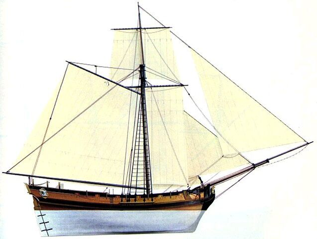 File:Navy sloop.jpg