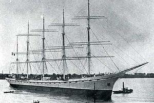 300px-France II. (Schiff)