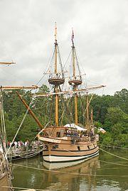 180px-JamestownShips