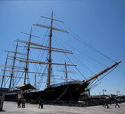 300px-Peking ship combined