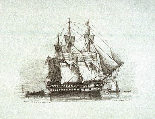 File:HMS Canopus (1798).jpg