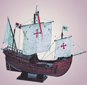 Pid 515-Pinta-Collector-Ship--30
