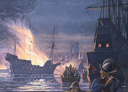 John-and-william-parker-particiated-in-sir-francis-drakes-raid-on-the-inner-harbor-of-cadiz-april-20-1586