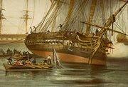 300px-HMS Sirius