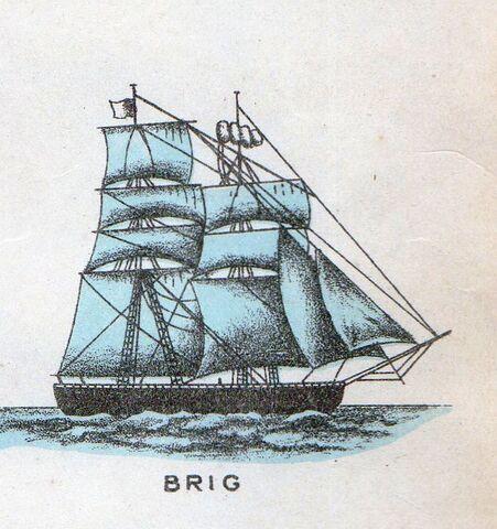 File:Brig.jpg