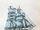 HMS Triumphant