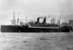 File:300px-ID4063 USS Prinz Friedrich Wilhelm.jpg