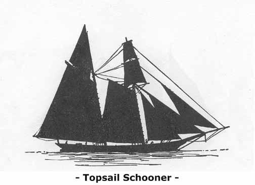 File:ASS-topsail-Schooner.jpg