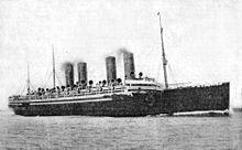File:220px-Kaiser-wilhelm-II liner.jpg