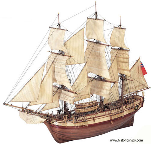 File:Bounty-ship-460.jpg