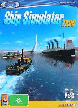 download vstep full ship by version simulator