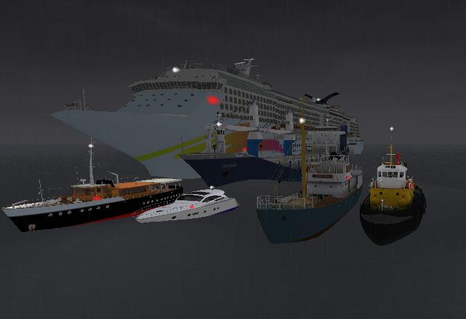 Ship simulator 2008 download full game | download ship simulator.