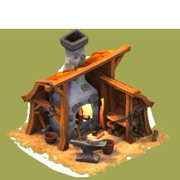 File:Sw blacksmith last.png