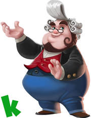 Doctor wiki image (2)