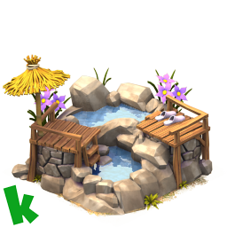 File:Volcanichotspring wiki.png