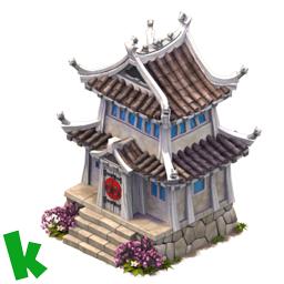 Japanesecastle wiki