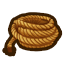 File:Sw rope collectable doober.png