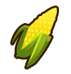 File:Sw corn collectable inventory.png