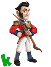 Corporal wiki image