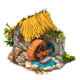 File:Sw watermill last.png
