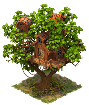 File:Sw treehouse last.png