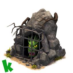 Dragoncave wiki