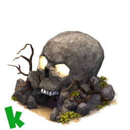 Skeletoncave wiki