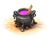 File:Sw cauldron last.png