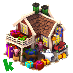 File:Toyfactory wiki.png