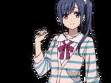 Midori Imai