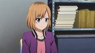 Aoi Miyamori Profile Picture 001