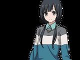 Ema Yasuhara