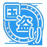 Temp Kunitori Icon