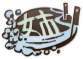 Icon Battle Anegawa