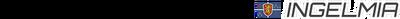 Ingelmia