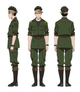 Seeker-left-front-back