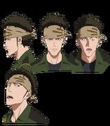 Seeker-heads