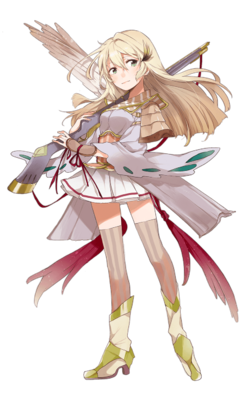 Profile himeji kai