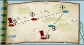 Map1 5