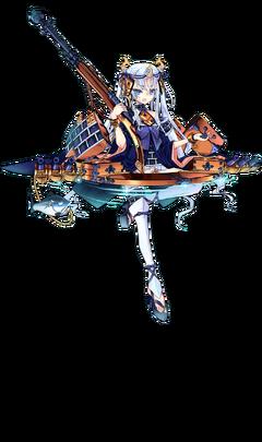 Profile toyama kai