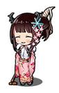 C newyear hirosaki