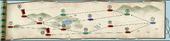 Map4 2