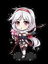 C archer kubota