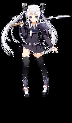 Profile komakiyama